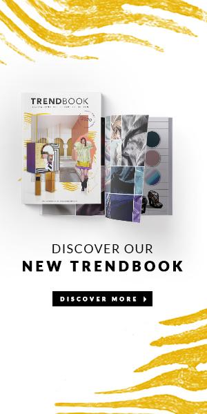 Trend Ebook